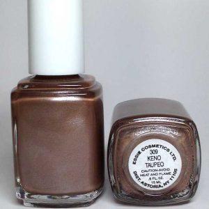 Essie Nail Polish 331 Swing Velvet Manicure Pedicure