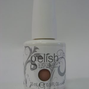 Gelish Soak Off Gel Polish - 1325 - Forever Beauty