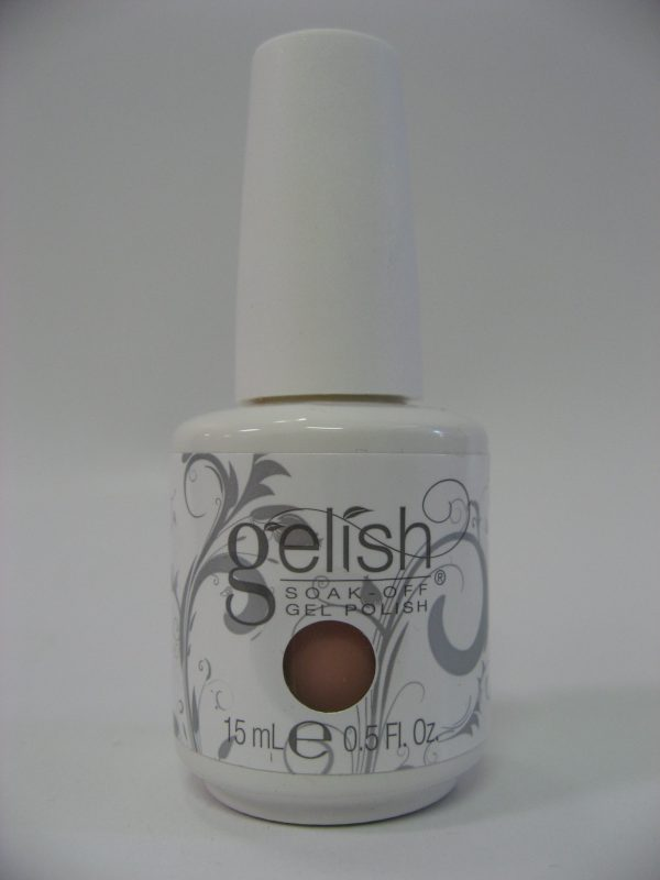 Gelish Soak Off Gel Polish - 1325 - Forever Beauty