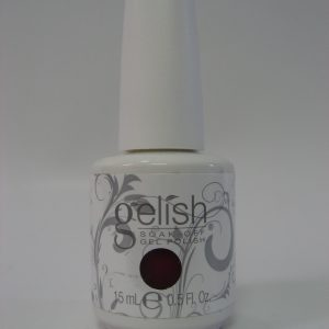 Gelish Soak Off Gel Polish - 1336 - Rendezvous