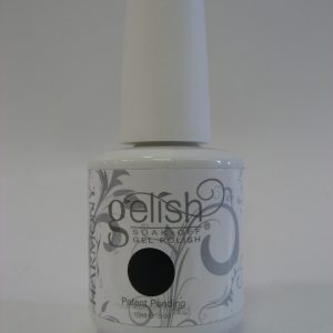 Gelish Soak Off Gel Polish - 1425 - Is it an Illusion?