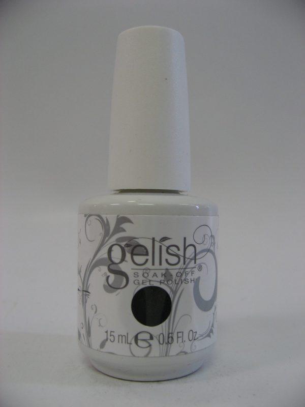 Gelish Soak Off Gel Polish - 1426 - Angel in Disguise