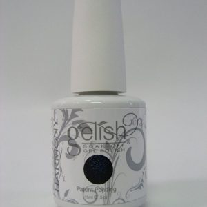 Gelish 1546 - Holidays Party Blues