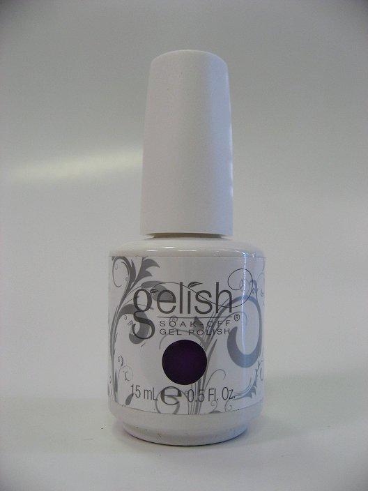 Gelish 1556 - You Glare, I Glow