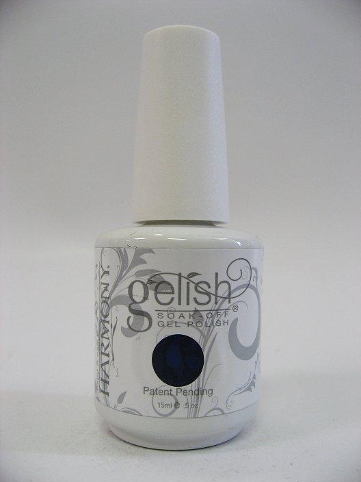 Gelish 1621 - Mali-Blu Me Away
