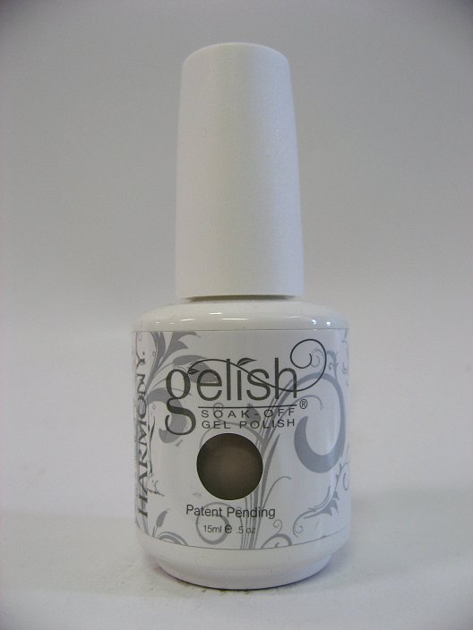 Gelish 1849 - Do I Look Buff?