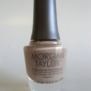 Morgan Taylor Polish 50244 - Hey, Twirl-friend!