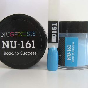 NuGenesis Dipping Powder - Road To Success NU-161