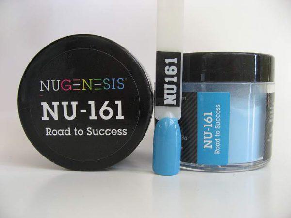 NuGenesis Dipping Powder - Road To Success NU-161
