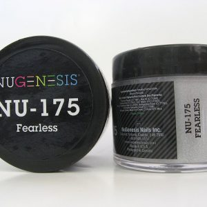 Nugenesis Dip Powder NU-175 Fearless