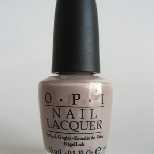 OPI Polish - HL 807 - You're A Doll