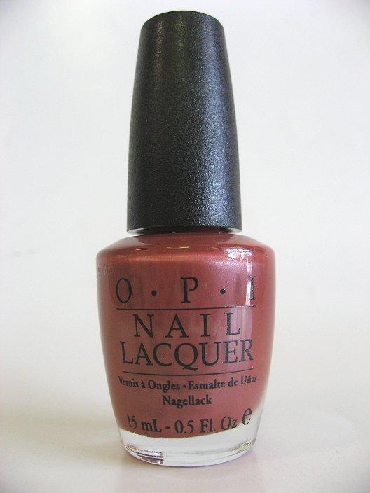 OPI C82