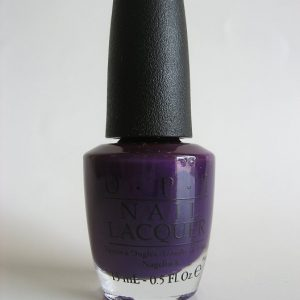 OPI Polish - HR F03 - I Carol About You