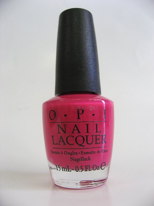OPI HR H04 - Apartment For Two