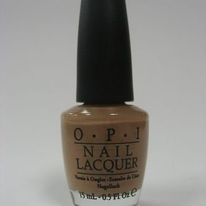 Discontinued OPI - T13 - TEXAS SAN TAN-TONIO