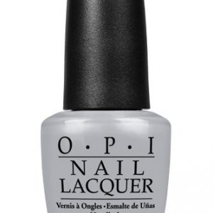 OPI Nail Polish NL T54 - My Pointe Exactly