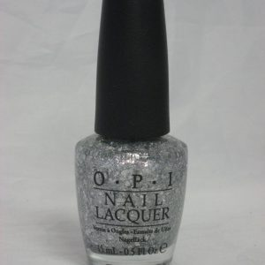 Discontinued OPI U02 - Crown Me Already!