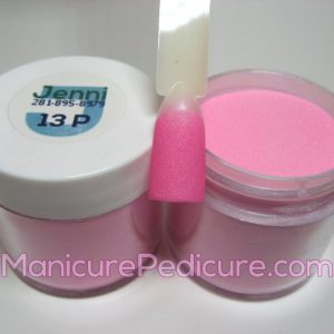 JENNI Color Acrylic Powder - JEN 13