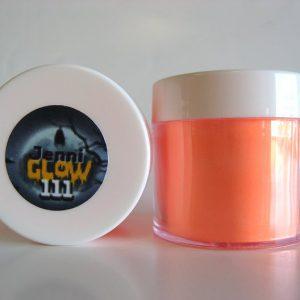 Glow in the dark acrylic powder - 111