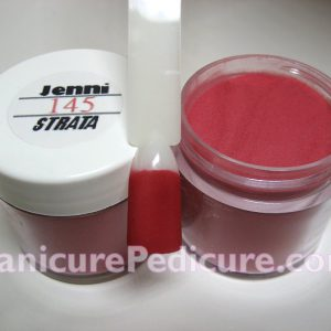 Jenni Strata Acrylic Powder - 145