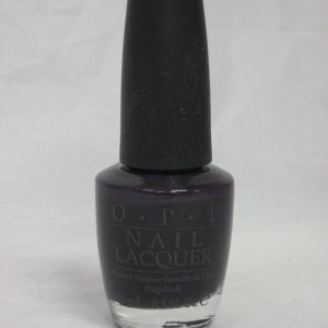 OPI R52 - Siberian Nights