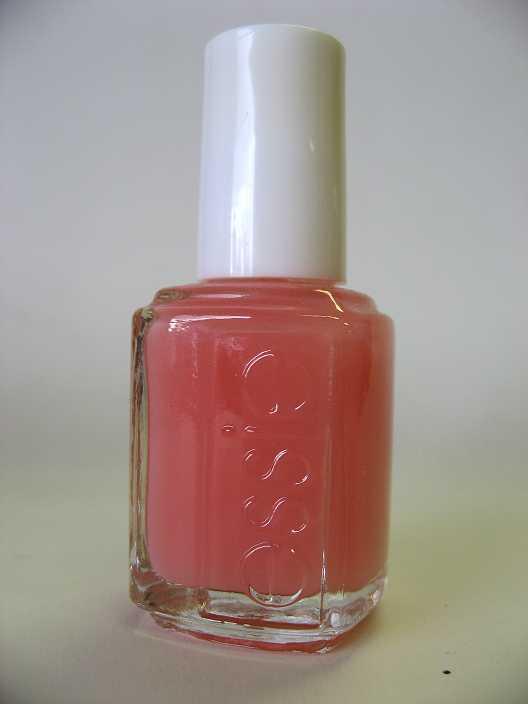 Essie Pink Glove Service | Nail polish, Essie, Nails