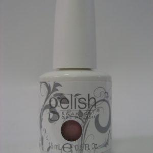 Gelish Soak Off Gel Polish - 1327 - Light Elegant