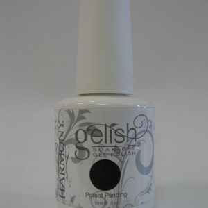 Gelish Soak Off Gel Polish - 1424 - Welcome to the Masquerade