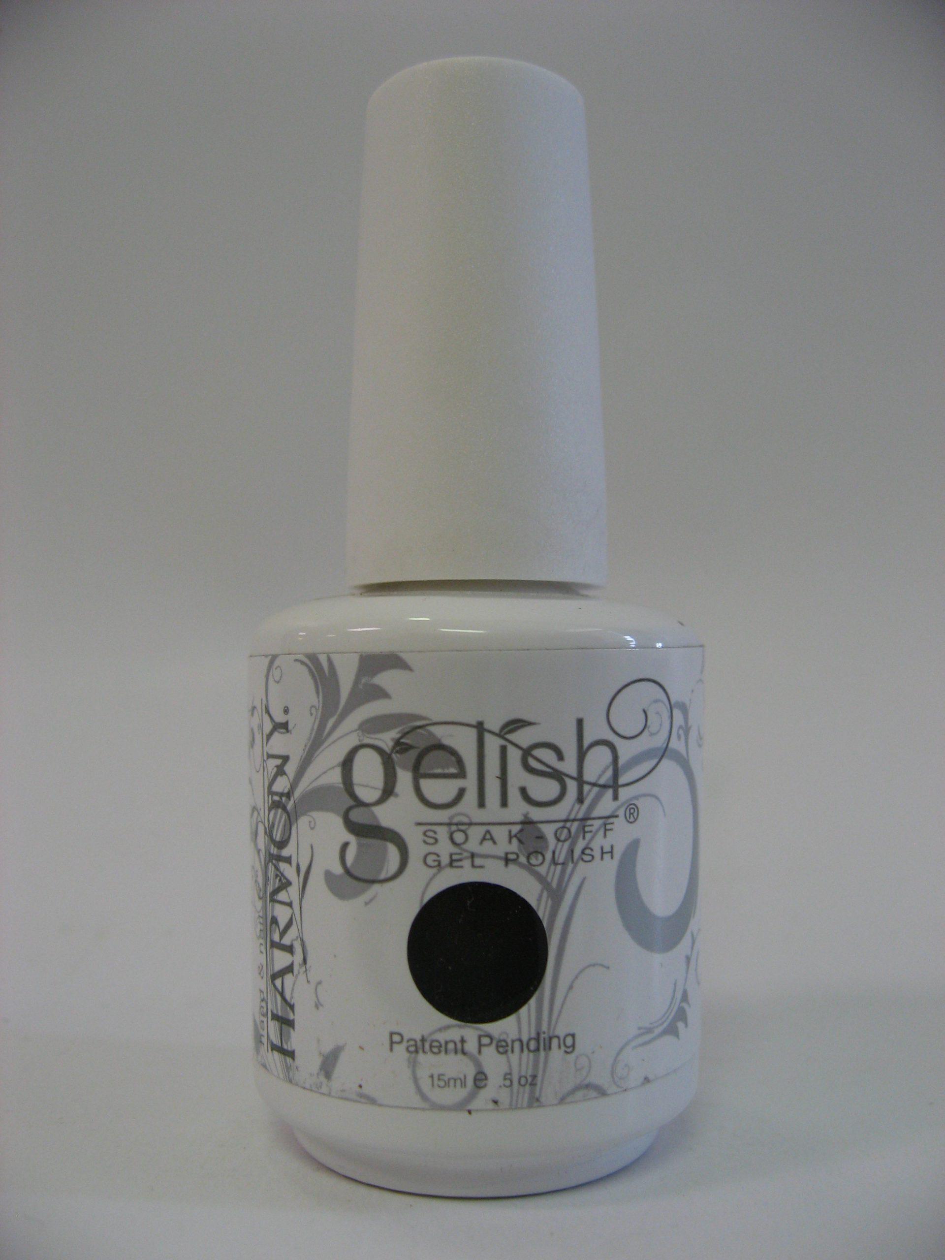 Gelish Soak Off Gel Polish - 1424 - Welcome to the Masquerade