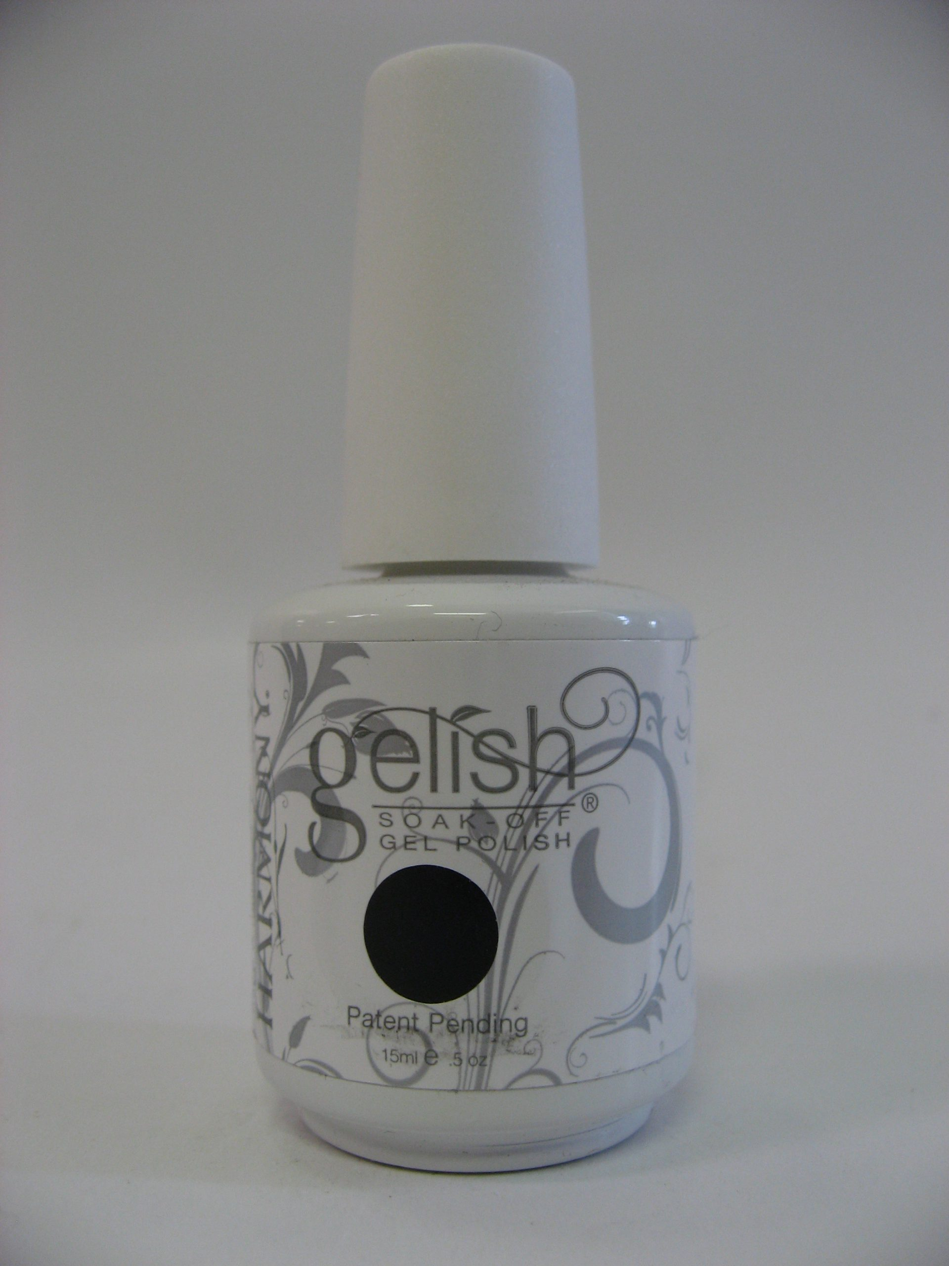 Gelish Soak Off Gel Polish - 1425 - Is it an Illusion?