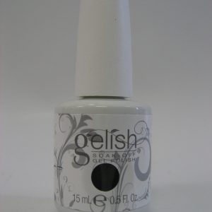 Gelish Soak Off Gel Polish - 1426 - Angel in Disguise