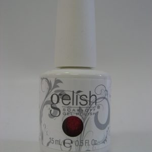 Gelish Soak Off Gel Polish - 1430 - Big City Siren