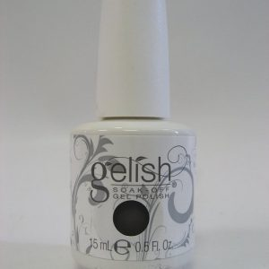 Gelish 1587 - Let's Hit the Bunny Slopes