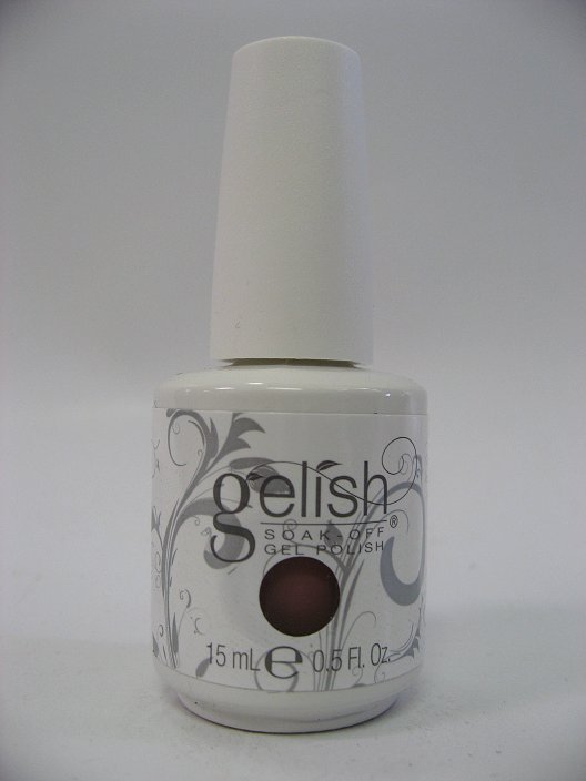 Gelish 1592 - She's My Beauty