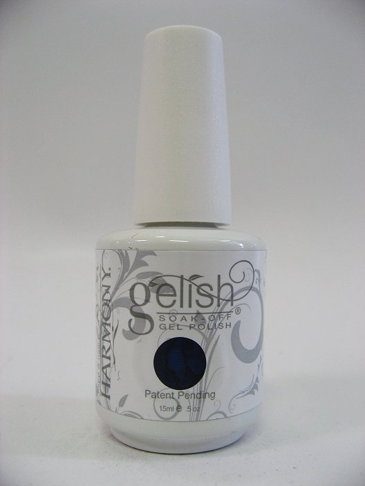 Gelish 1621 - Mali-Blu Me Away