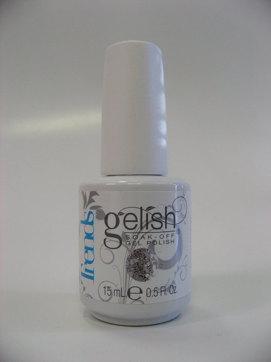 Gelish 1853 - Am I Making You Gelish?