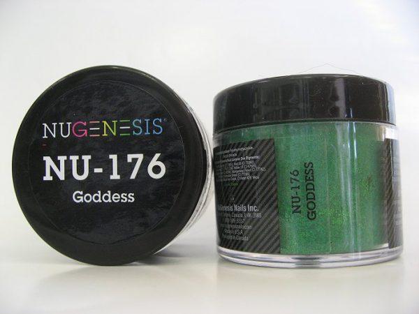 NuGenesis Dipping Powder NU-176 - Goddess
