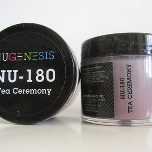 NuGenesis Dipping Powder NU-180 Tea Ceremony