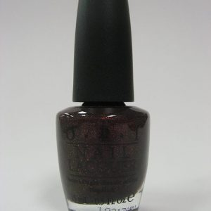 OPI HL B14 - Tease-y Does It