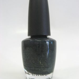 OPI HL D17 - Live and Let Die