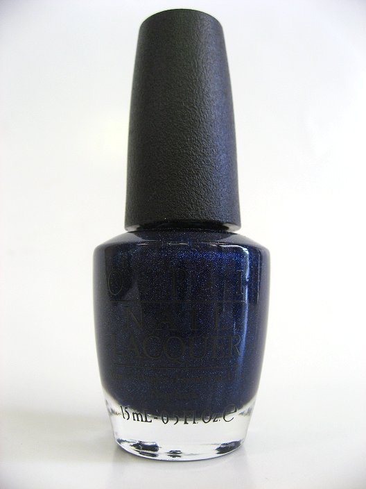 OPI HR G37 - Give Me Space