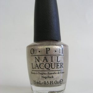 OPI HR H05 - Five-and-Ten