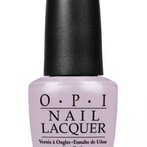OPI Nail Polish NL T53 - Care to Danse?