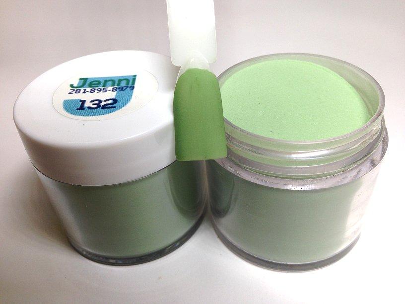 Jenni Acrylic Color Powder - JN P31 - Manicure Pedicure