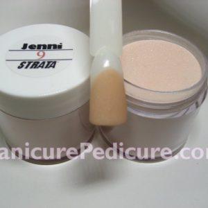 Jenni Strata Acrylic Powder - 9